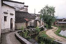 Picture of ��´ Guanlu village