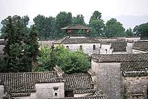 Picture of ���� Nanping village