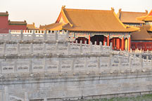 Picture of �ʹ� (�Ͻ��) Gugong (Forbidden City)
