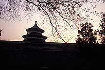 Picture of ��̳ Tiantan (Temple of Heaven)