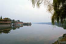Picture of �������� A view of the Kunming Lake