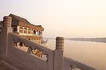 Picture of �������� View of the Kunming Lake
