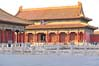 故宫 (紫禁城) Gugong (Forbidden City)