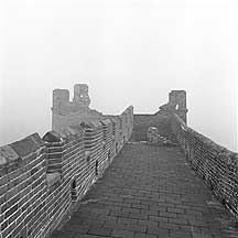 Picture of ��ɽ�볤�� Jinshanling Great Wall