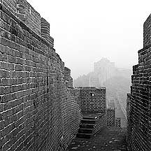 ��ɽ�볤��ͼƬ Jinshanling Great Wall Gallery
