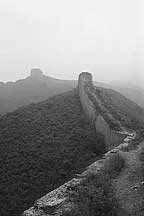Picture of ���ɽ���� Panlongshan Great Wall