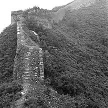 Picture of ���ɽ���� Panlongshan (Coiling Dragon Mountain) Great Wall