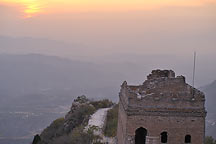 Picture of ˾��̨���� Simatai Great Wall