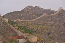 Simatai Great Wall,Simatai