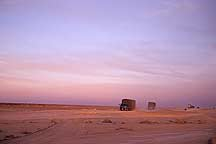Picture of ��������������� Hami City to Jiayuguan City