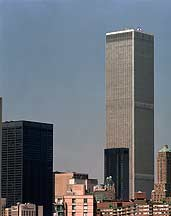 Picture of 无题 World Trade Center