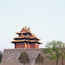 Picture of 故宫 Gugong (The Palace Museum)