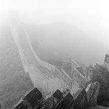 Picture of 金山岭长城 Jingshanling Great Wall
